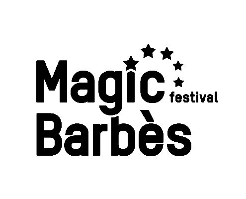 Magic Barbès 2017