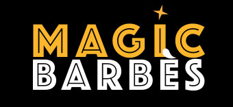 Magic Barbès 2016